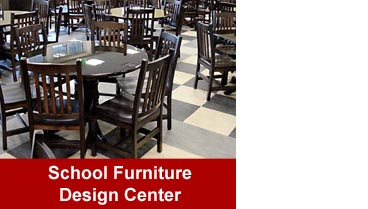 school furniture logo